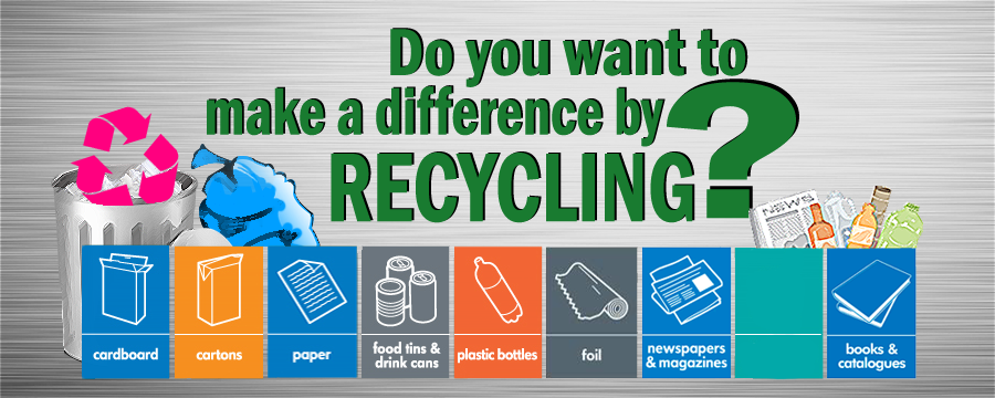 Red Oak Sanitation and Recycling
